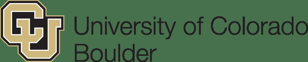 University_of_Colorado_Boulder_logo