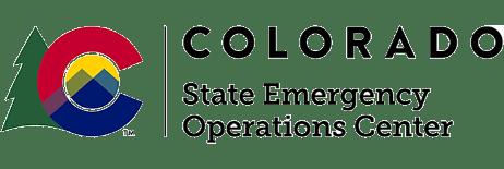 colo-emergency