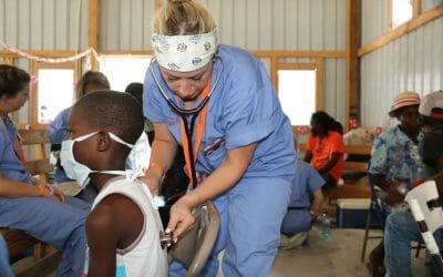 haiti-at-work