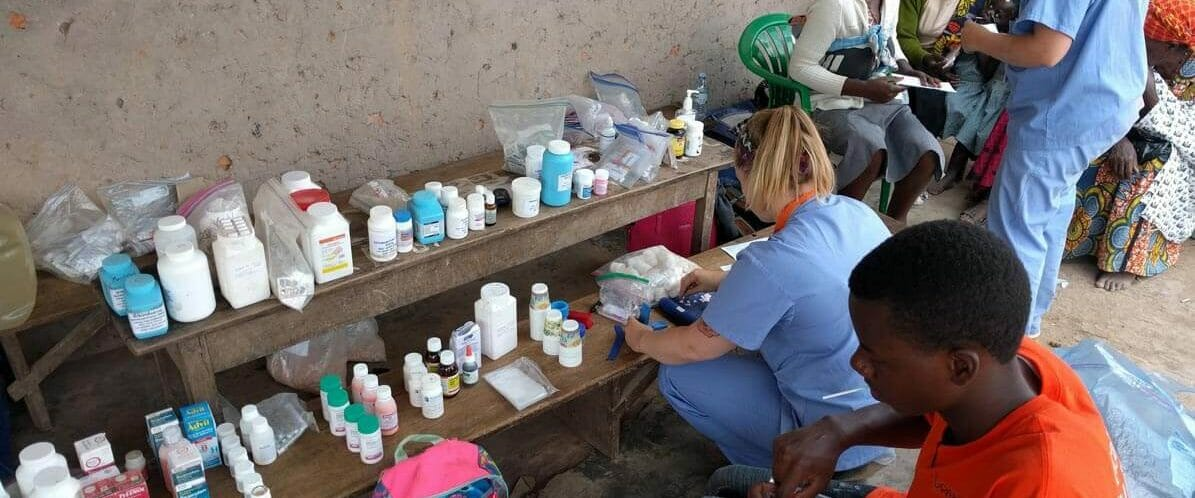 uganda-supplies