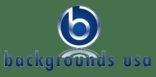 BackgroundsSQLogo