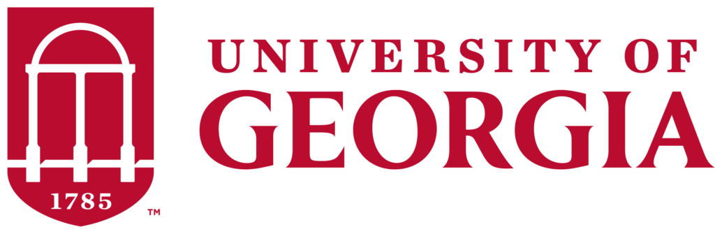 GEORGIA-FS-2CR-1024x335