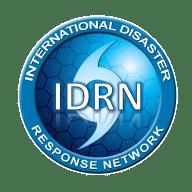IDRN-Logo-Small