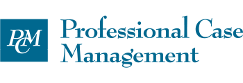 ProfessionalCaseManagement