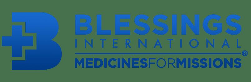 bless_logo_05