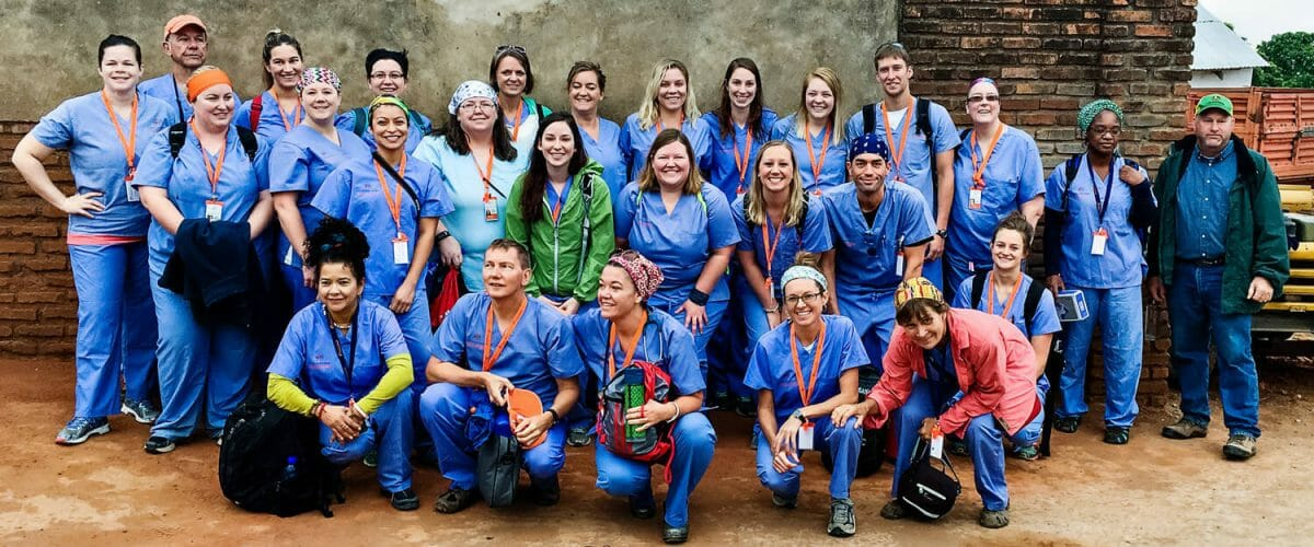 study-abroad-international-medical-relief