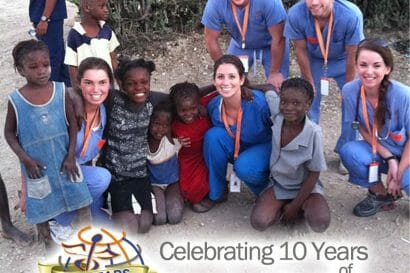 10years-medical_missions