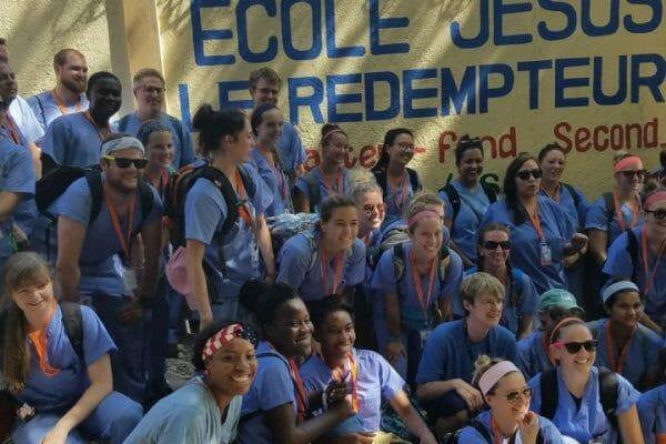 Haiti-Team-0617-1200x480