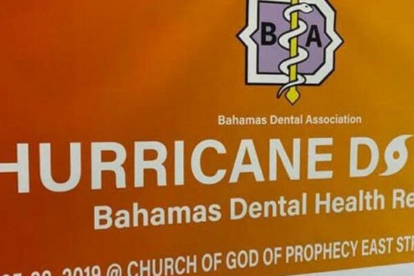 bahamas-dental-mission-header-1200x480