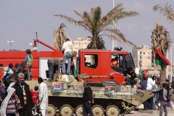 2011_Libya_011_display