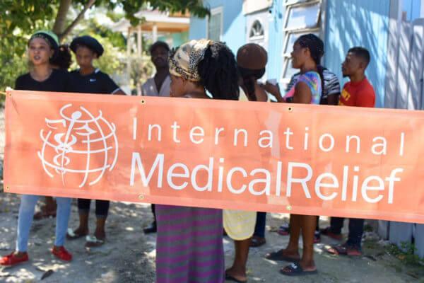 bahamas-disaster-relief-header