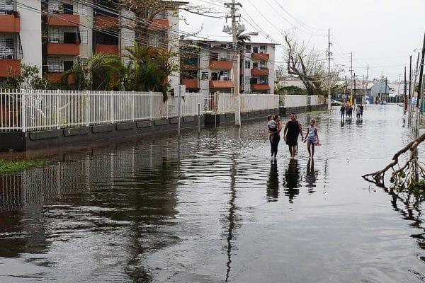 puerto-rico-disaster-relief-header